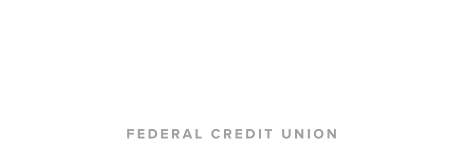 Civic Federal Credit Union Dashboard